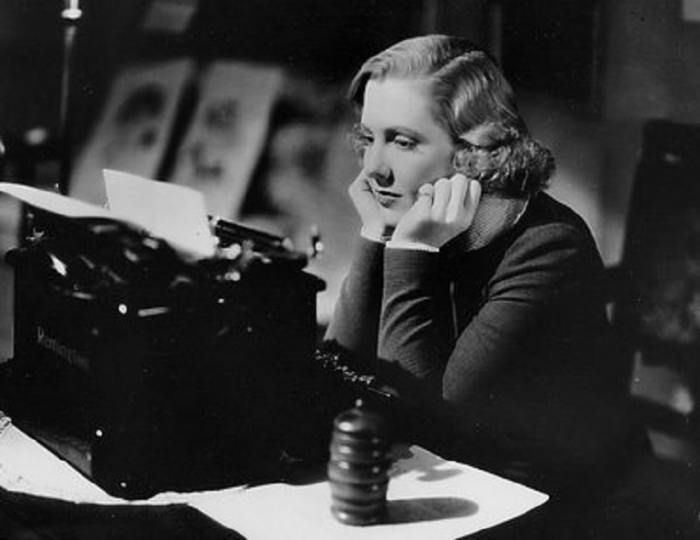 jean-arthur-typewriter
