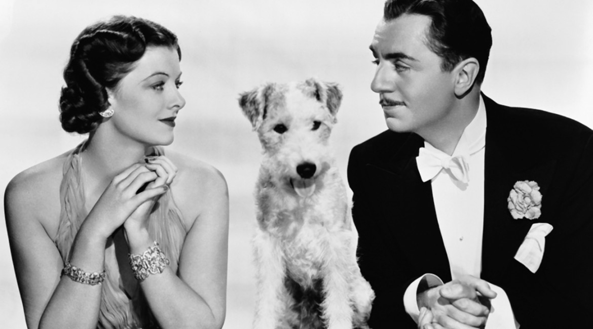 Episode 012 – The Thin Man