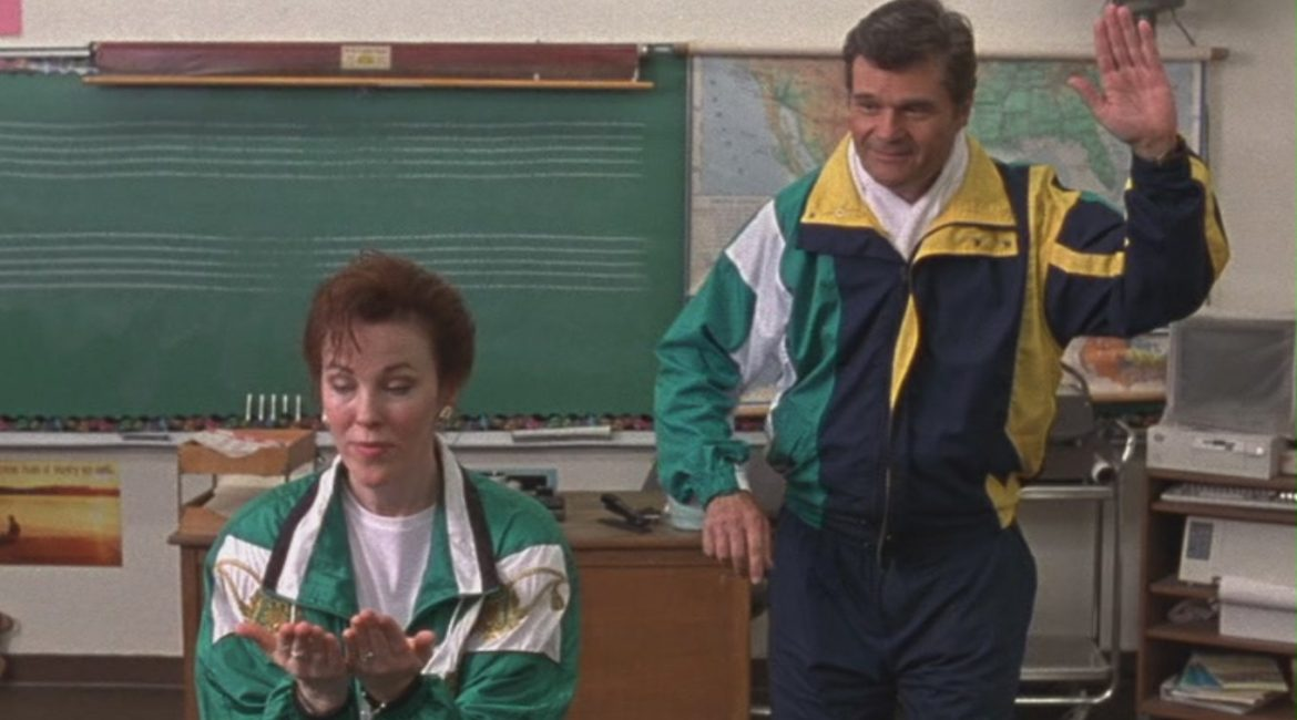 Episode 027 – Waiting for Guffman