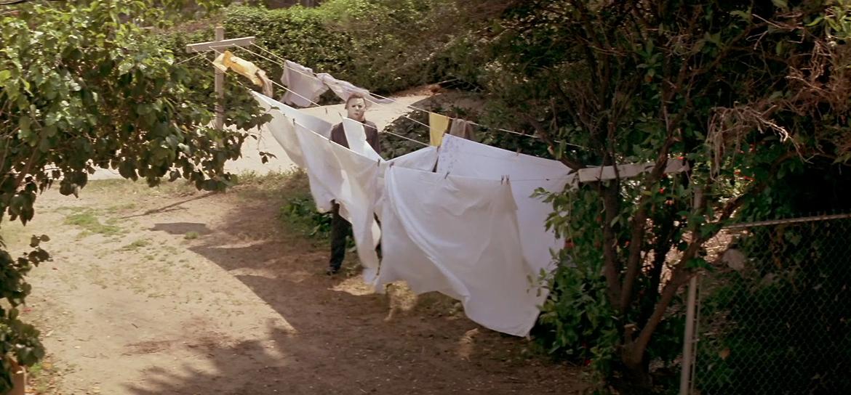 Episode 032 – Halloween