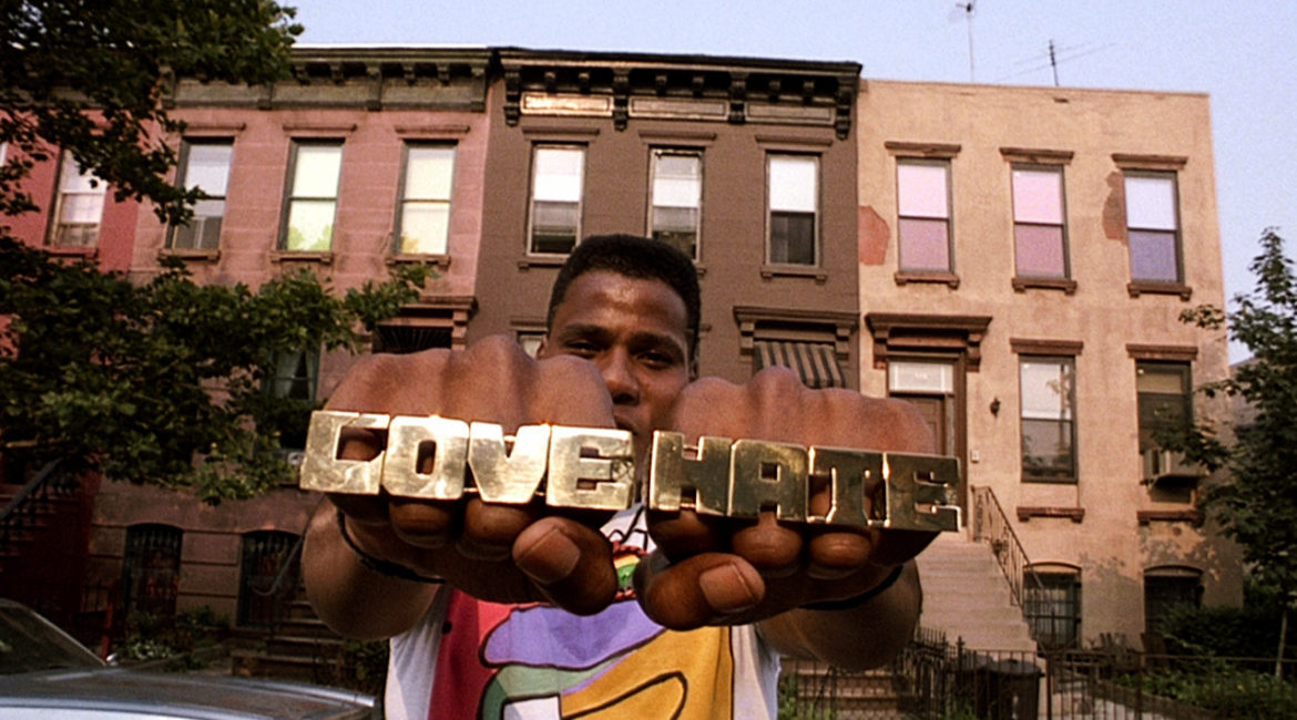 Episode 041 – Do the Right Thing