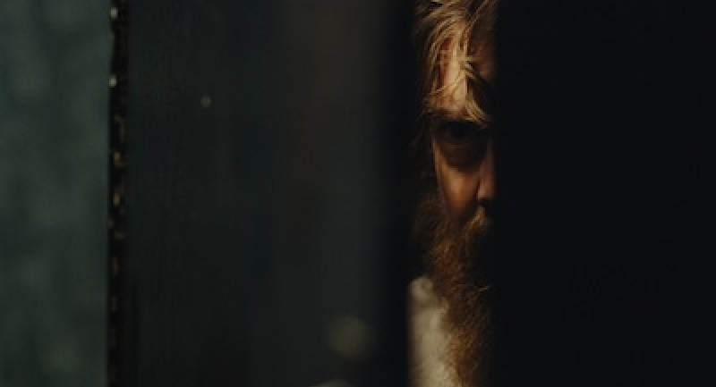 Episode 080 – Blue Ruin