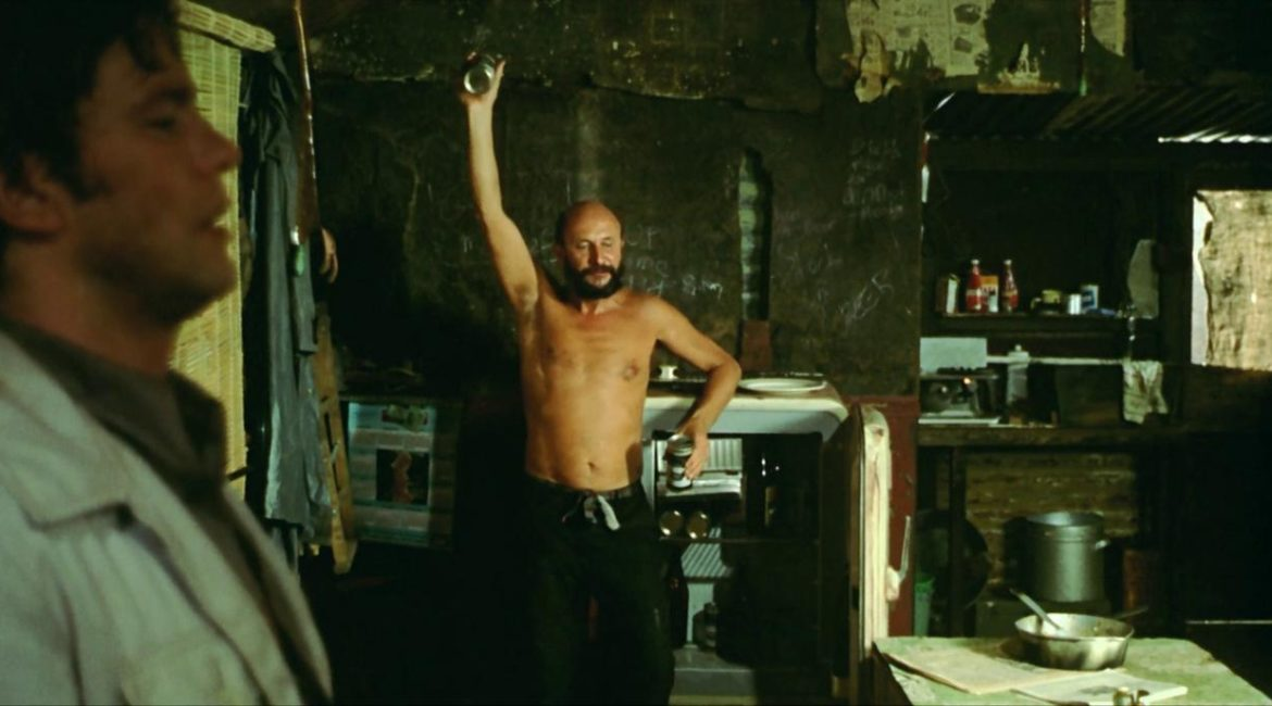 Episode 079 – Wake in Fright