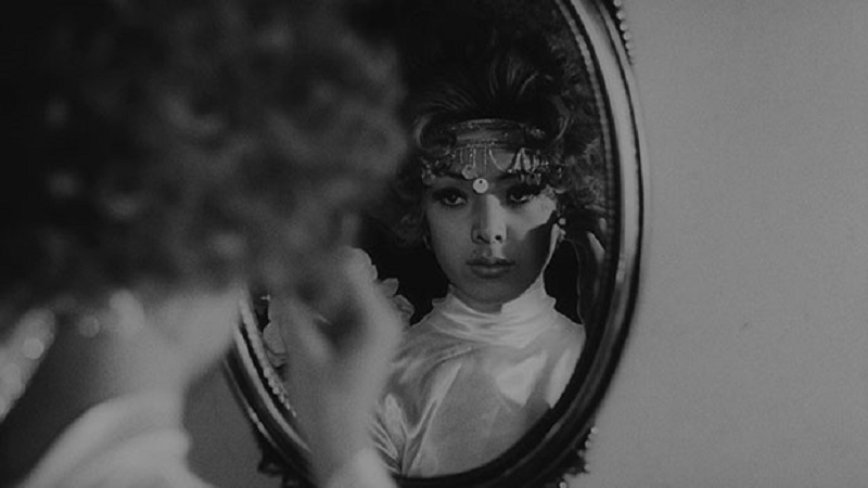 Episode 084 – Funeral Parade of Roses