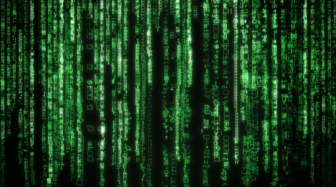 Episode 126 – The Matrix