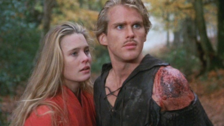 Episode 140 – The Princess Bride