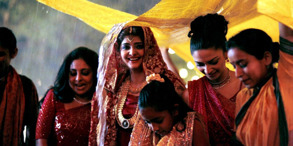 Episode 156 – Monsoon Wedding