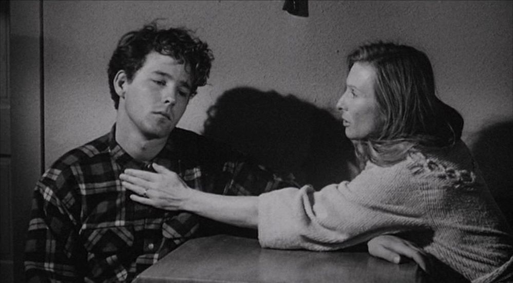Episode 163 – The Last Picture Show